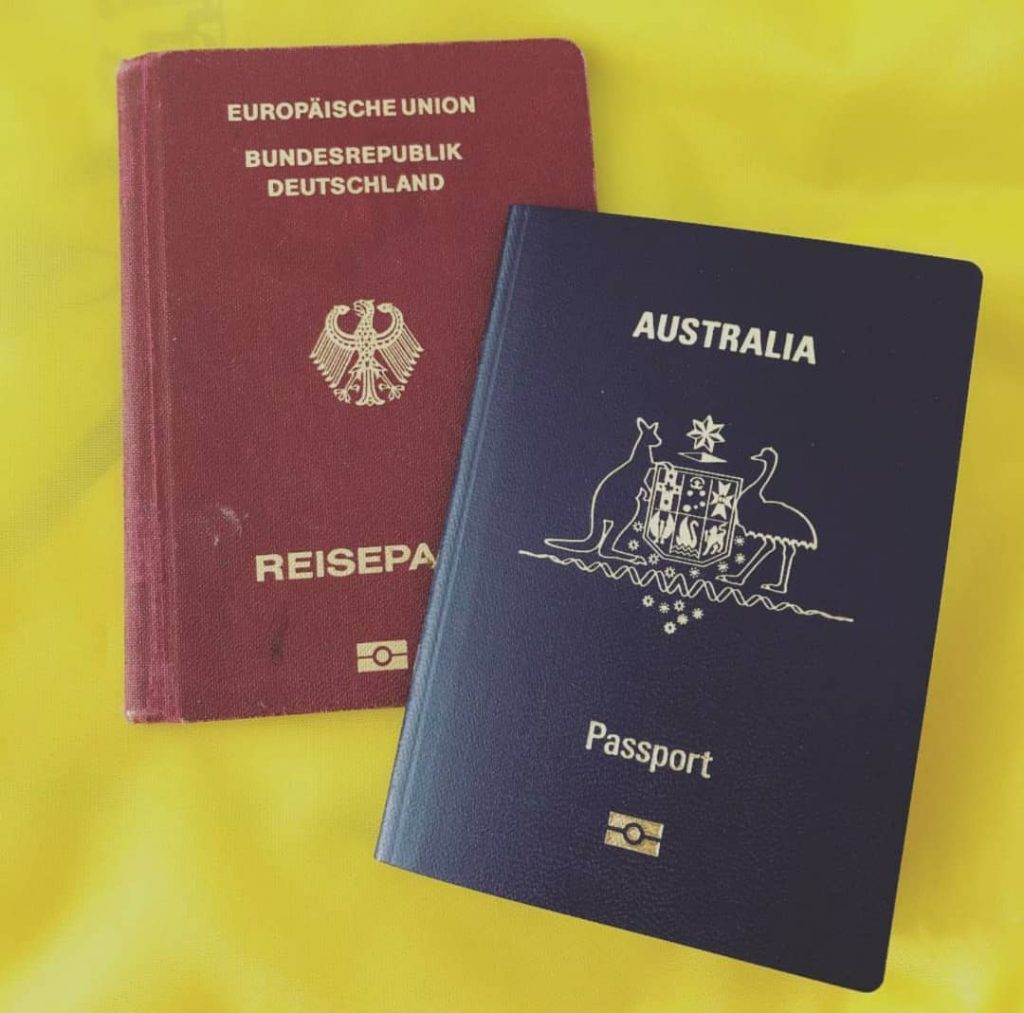 Buy Australian passport online, Buy Australian passport, Order Australian passport, How to get australian passport, Australian passport online apply