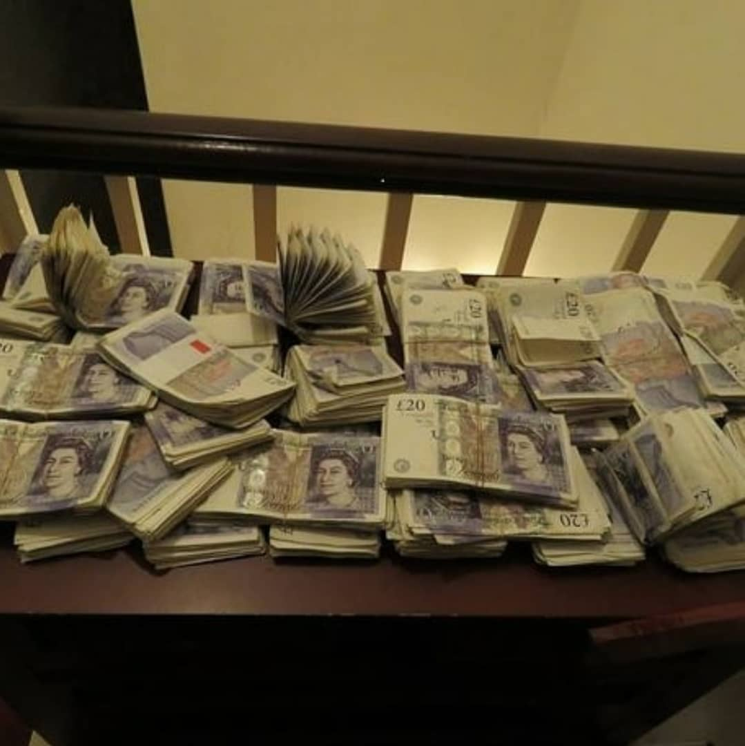 buy counterfeit banknotes money online 4