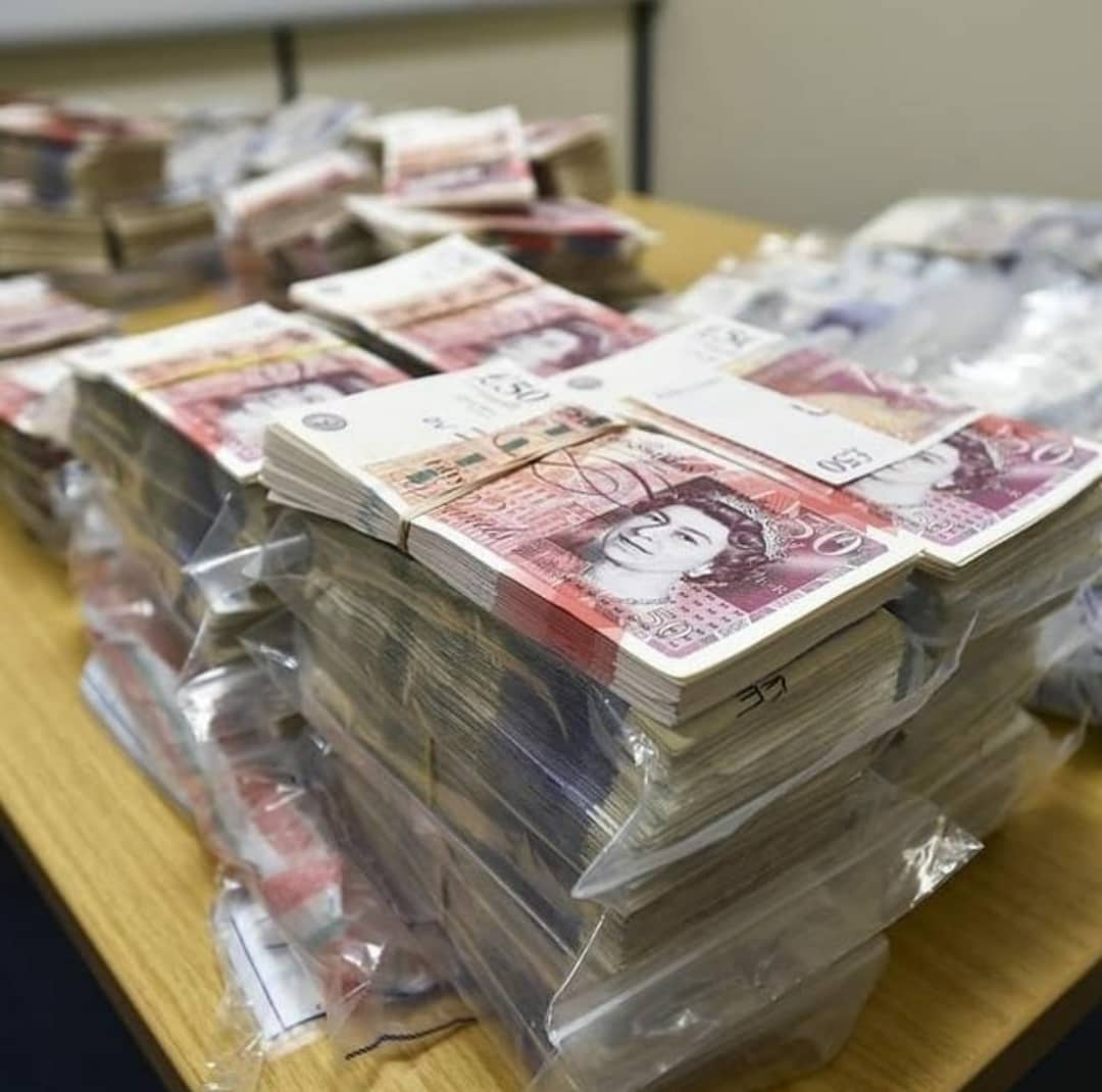 buy counterfeit banknotes money online 5