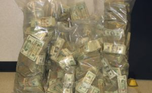buy counterfeit banknotes money online 3