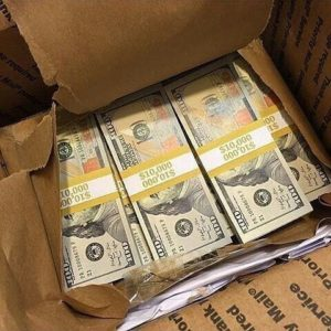 buy counterfeit banknotes money online 1