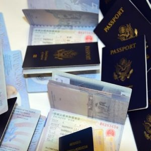 Buy Real or fake Passports Online
