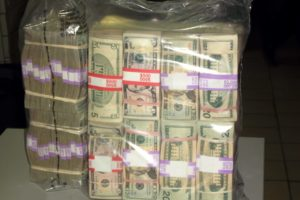 buy counterfeit banknotes money online 2